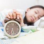 睡眠相後退症候群