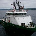 海技士身体検査証明書